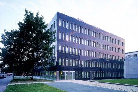 leibnitz rechenzentrum der bayerischen akademie der. Black Bedroom Furniture Sets. Home Design Ideas